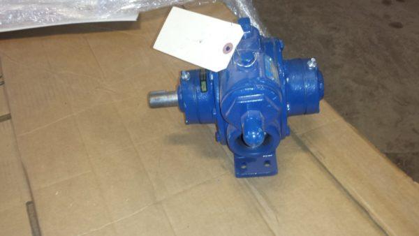 """1 1/2"""" Blackmer pump XL1 1/2"""