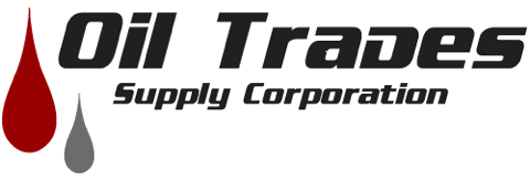 Oil Trades Supply Corp