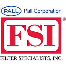 Rebuilt/Remanufactured FSI Filters & Strainers | Oil Trades Supply