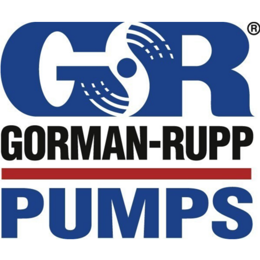 Rebuilt/Remanufactured Gorman Rupp Pumps | Oil Trades Supply