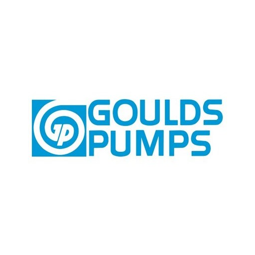 Rebuilt/Remanufactured Goulds Pumps | Oil Trades Supply